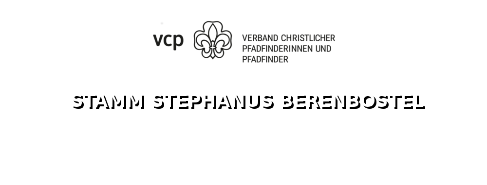 VCP Stamm Stephanus Berenbostel